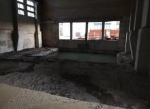 Spalarnia śmieci w budowie. ul. Energetyków 32, 44-338, Jastrzębie-Zdrój, (woj. śląskie)