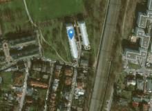Miejsce postojowe w garażu wielostanowiskowym. ul. Jana Olbrachta 112/G/miejsce postojowe nr 81, 01-373, Warszawa, (woj. mazowieckie)