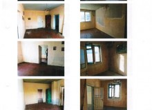 Nieruchomość gruntowa zabudowana domem z garażem. ul. Wyzwolenia 7, 43-360, Bystra, (woj. śląskie)