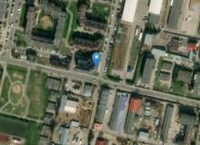 Mieszkanie przy ulicy Konarskiego . ul. Stanisława Konarskiego 8A/20, 76-200, Słupsk, (woj. pomorskie)