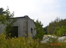 Udział w nieruchomości gruntowej. ul. Pęgowska ,  55-114, Ozorowice, (woj. dolnośląskie)