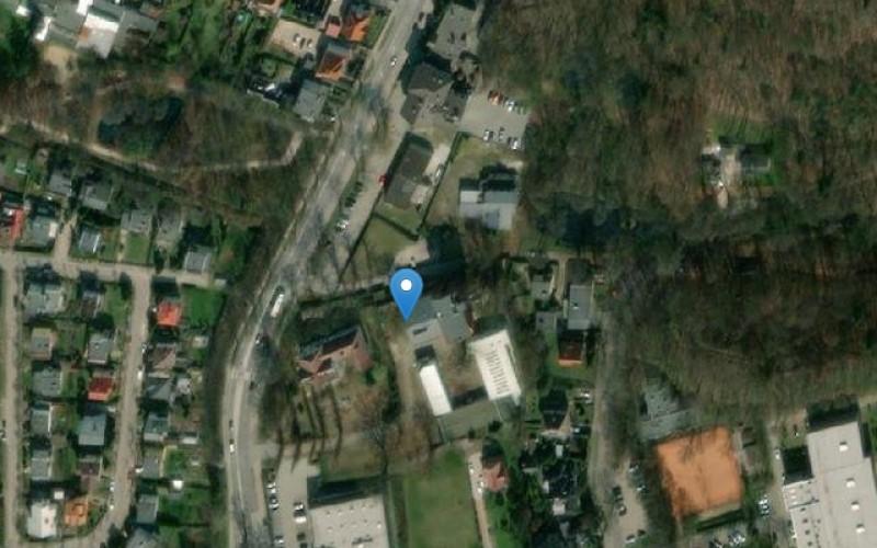 Lokal mieszkalny . Mieszkania. ul. Kaszubska 18/M1, 76-200, Słupsk, (woj. pomorskie)