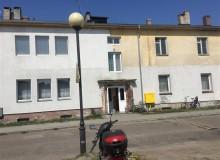 Udział w lokalu mieszkalnym jednopokojowym . ul. Mickiewicza Adama 3/35, 78-449, Borne Sulinowo, (woj. zachodniopomorskie)