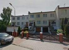 Udział w lokalu. ul. Zawiszy 7, 78-400, Szczecinek, (woj. zachodniopomorskie)