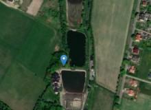 Działka gruntu zabudowana drewnianym domkiem rekreacyjnym. Mysłakowice, 58-533, Mysłakowice, (woj. dolnośląskie)