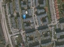 Mieszkanie przy ulicy Ryszarda Wagnera . ul. Ryszarda Wagnera 15/15, 52-129, Wrocław, (woj. dolnośląskie)