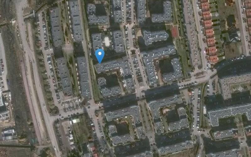 Mieszkanie przy ulicy Ryszarda Wagnera . Mieszkania. ul. Ryszarda Wagnera 15/15, 52-129, Wrocław, (woj. dolnośląskie)