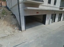 Udział w garażu. ul. Górna 10, 20-005, Lublin, (woj. lubelskie)