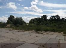 Niezabudowana nieruchomość gruntowa. ul. Brukowa, 05-092, Łomianki Dolne, (woj. mazowieckie)