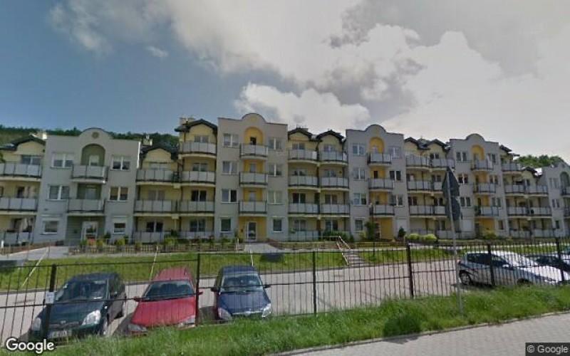 Miejsce postojowe w hali garażowej . Garaże i miejsca postojowe. ul. Skarbka 69/H, 81-097, Gdynia, (woj. pomorskie)