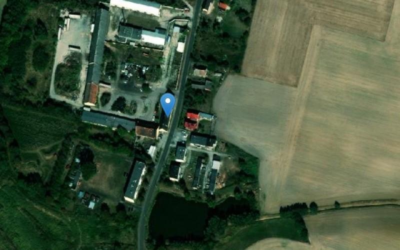 Lokal niemieszkalny - pomieszczenie biurowe. Nieruchomości komercyjne. Wierzbica Górna 4C/5, 46-250, Wierzbica Górna, (woj. opolskie)