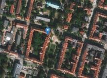 Mieszkanie dwupoziomowe. plac Słowiański 5/14, 41-900, Bytom, (woj. śląskie)