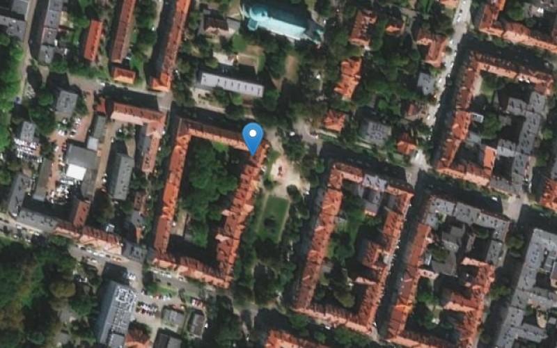 Mieszkanie dwupoziomowe. Mieszkania. plac Słowiański 5/14, 41-900, Bytom, (woj. śląskie)