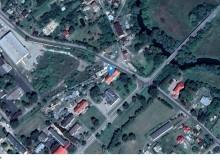 Mieszkanie w miejscowości Trawniki, Trawniki 603A/10 (lubelskie). Trawniki 603A/10, 21-044, Trawniki, (woj. lubelskie)