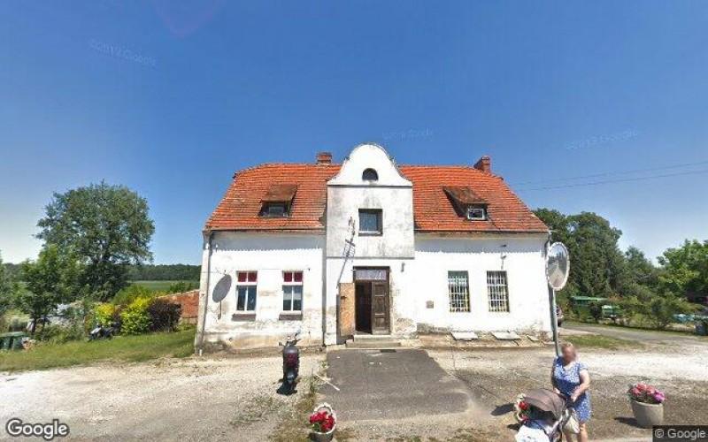 Mieszkanie trzypokojowe. Mieszkania. Krobielowice 1/3, 55-080, Kąty Wrocławskie, (woj. dolnośląskie)