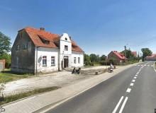 Mieszkanie trzypokojowe. Krobielowice 1/3, 55-080, Kąty Wrocławskie, (woj. dolnośląskie)