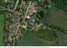 Mieszkanie w miejscowości Węgorzyce, Węgorzyce 3/4 (zachodniopomorskie). Węgorzyce 3/4, 72-221, Węgorzyce, (woj. zachodniopomorskie)