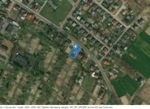 Dom w miejscowości Korfantów, Prudnicka 38 (opolskie). Działka numer: 574. Prudnicka 38, 48-317, Korfantów, (woj. opolskie)