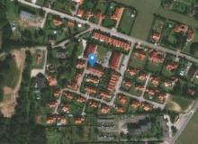 Pomieszczenie gospodarcze typu garaż. ul. Jaśminowa 16, 44-144, Żernica, (woj. śląskie)