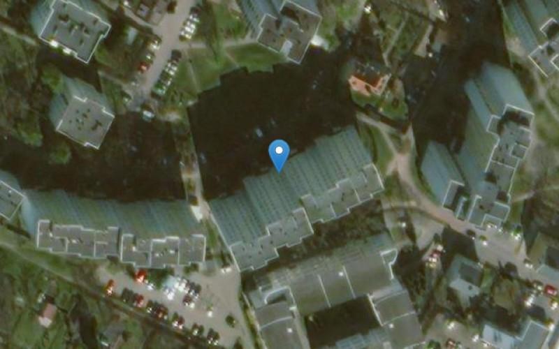 Mieszkanie na ulicy  Heleny Junkiewicz. Mieszkania. ul. Heleny Junkiewicz 4/17, 03-543, Warszawa, (woj. mazowieckie)
