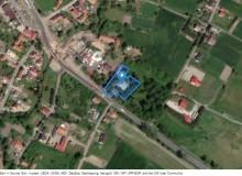 Dom w miejscowości Kawice, Kawice 86 (dolnośląskie). Działka numer: 394/2. Kawice 86, 59-230, Kawice, (woj. dolnośląskie)