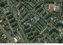 Miejsce postojowe w miejscowości Włocławek, Olszowa 11 (kujawsko-pomorskie). Olszowa 11/G248, 87-800, Włocławek, (woj. kujawsko-pomorskie)