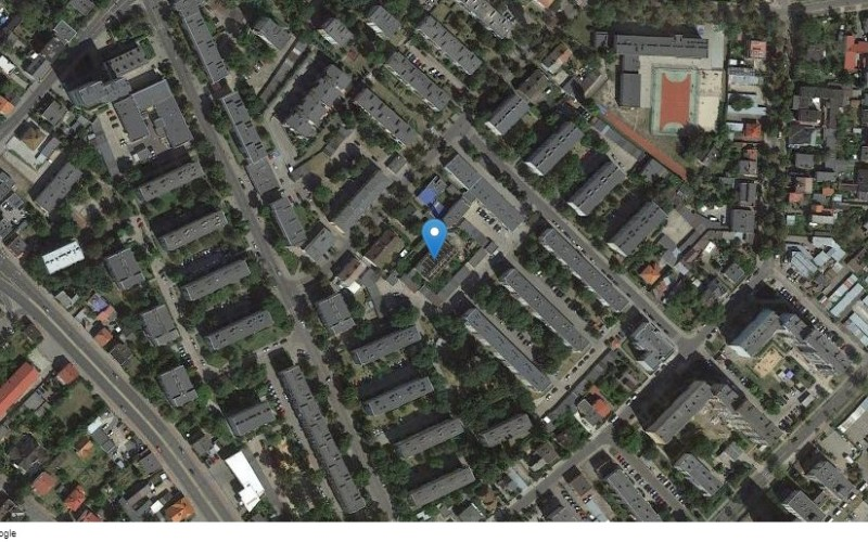 Miejsce postojowe w miejscowości Włocławek, Olszowa 11 (kujawsko-pomorskie). Garaże i miejsca postojowe. Olszowa 11/G248, 87-800, Włocławek, (woj. kujawsko-pomorskie)