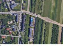 Mieszkanie w miejscowości Częstochowa, Małopolska 165/1 (śląskie). Małopolska 165/1, 42-218, Częstochowa, (woj. śląskie)