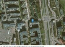 lokal mieszkalny. ul. Powstańców Śląskich 83/3U, 01-355, Warszawa, (woj. mazowieckie)