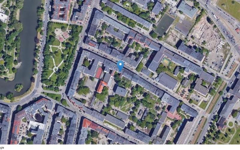 mieszkanie. Mieszkania. ul. Stanisława Worcella 7/21, 50-448, Wrocław, (woj. dolnośląskie)