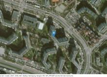 Mieszkanie w miejscowości Warszawa, ul. Umińskiego 5/121 (mazowieckie). ul. Umińskiego 5/121, 03-948, Warszawa, (woj. mazowieckie)