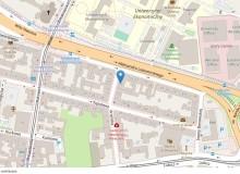 Mieszkanie w miejscowości Kraków, ul. Ariańska 15/6 (małopolskie). ul. Ariańska 15/6, 31-505, Kraków, (woj. małopolskie)