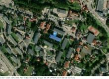 Mieszkanie w miejscowości Nowy Dwór Gdański, Mikołaja Reja 2 (pomorskie). Mikołaja Reja 2, 82-100, Nowy Dwór Gdański, (woj. pomorskie)