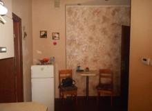 Mieszkanie w miejscowości Poznań, ul. Jackowskiego 19/26 (wielkopolskie). ul. Jackowskiego 19/26, 60-509, Poznań, (woj. wielkopolskie)