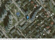 Miejsce postojowe w miejscowości Warszawa, ul. Majdańska 12/G11 (mazowieckie). ul. Majdańska 12/G11, 04-088, Warszawa, (woj. mazowieckie)
